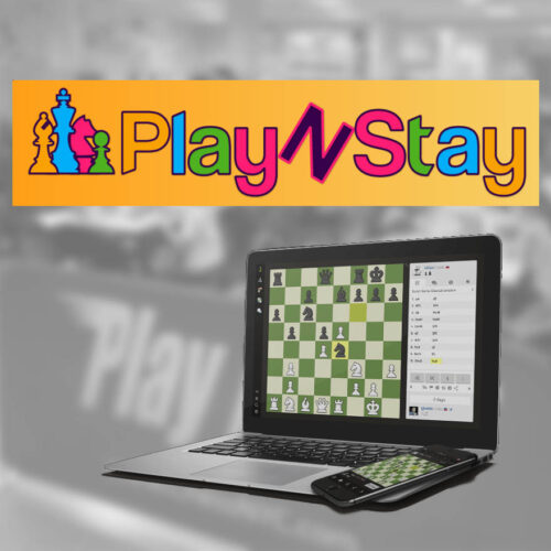 play n stay product image